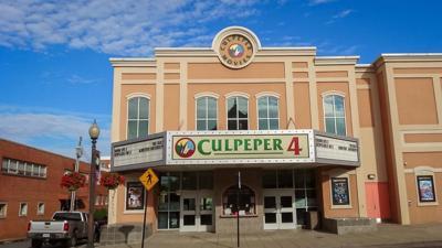 Culpeper-Regal-Cinema-web.jpg