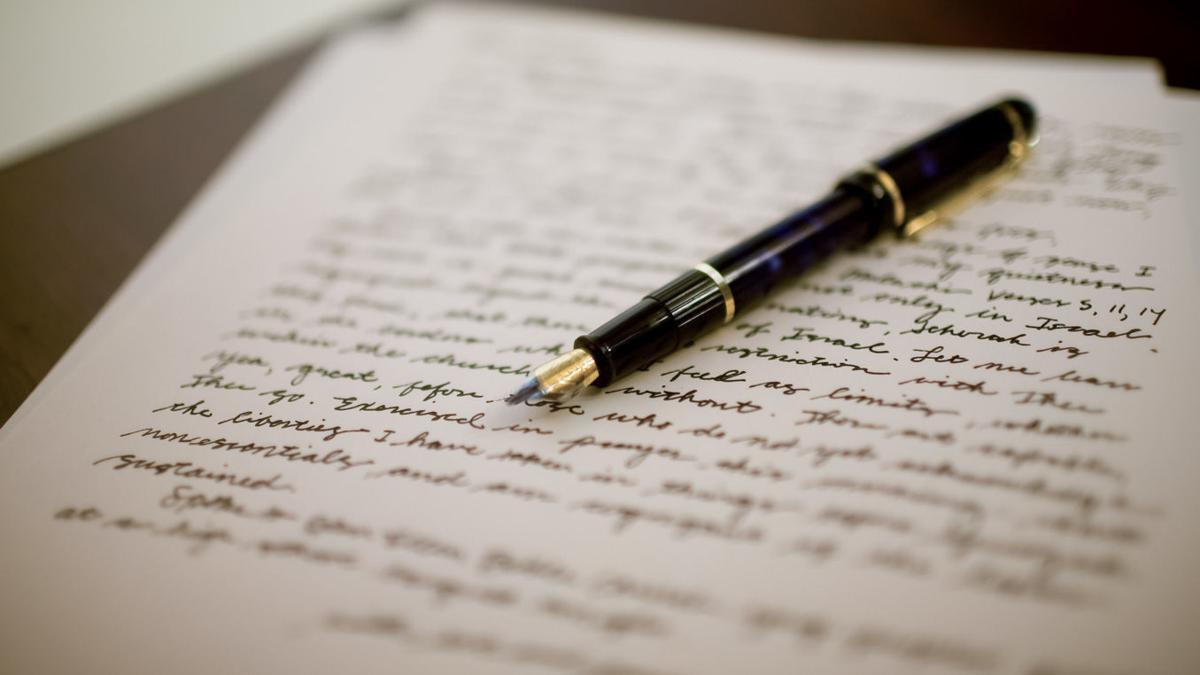 letter-story.jpg