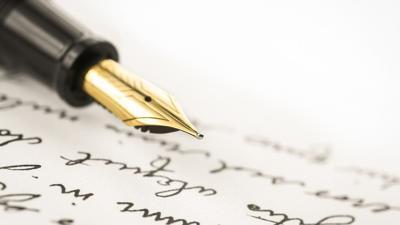 letter of intent2-story.jpg