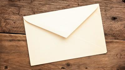letter-mail-envelope-story.jpg