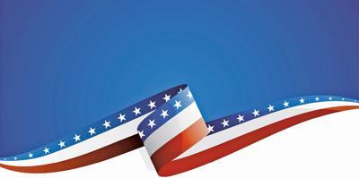 Rappahannock News Voter's Guide 2021