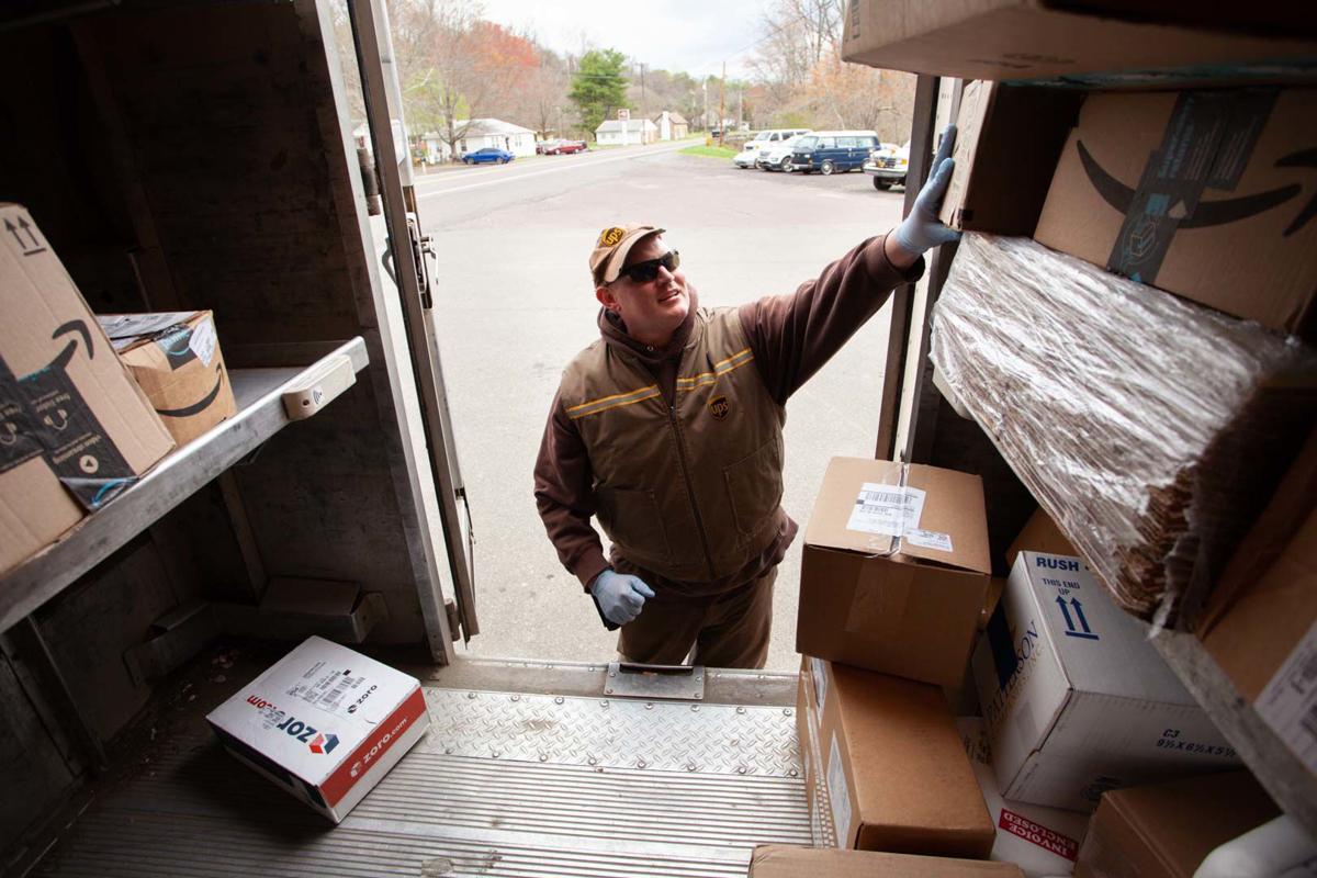 UPS-driver-Cliff_Spangler-7-story.jpg