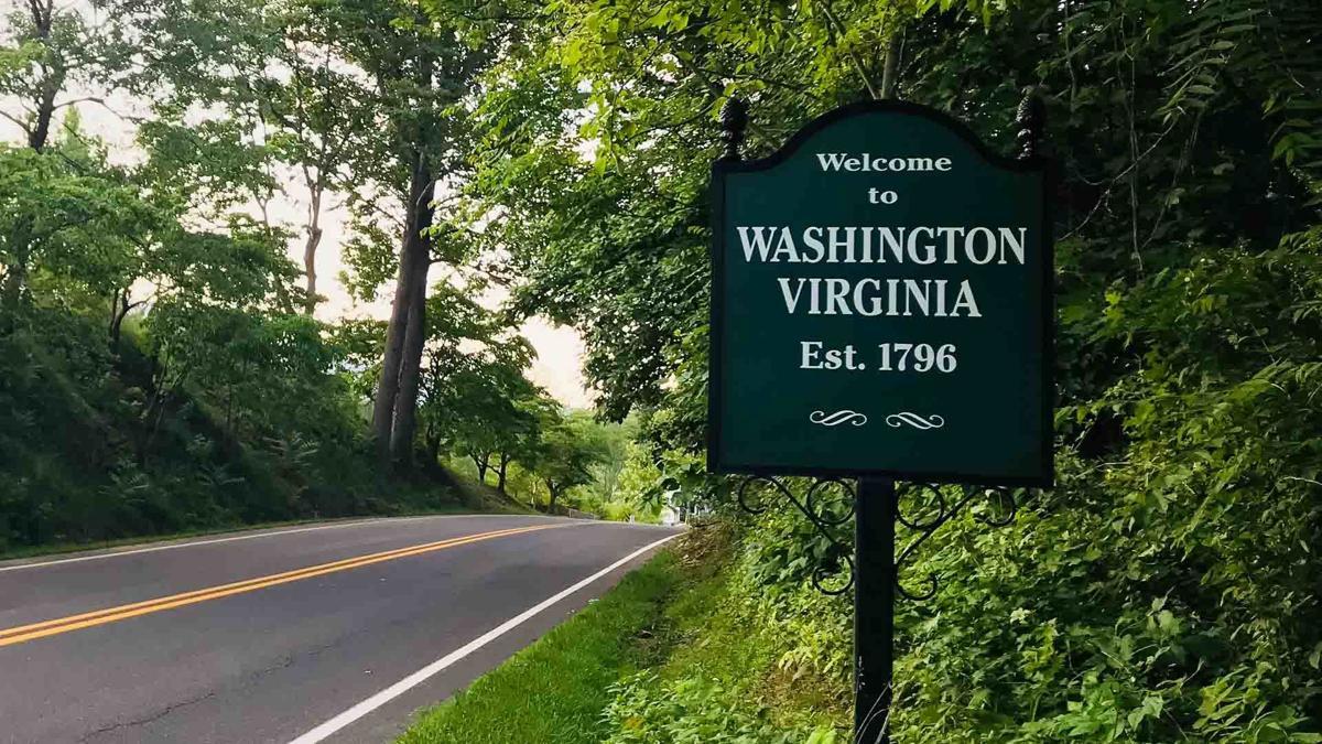 washington-va-welcome-sign