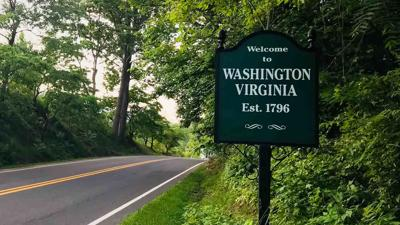 washington-va-welcome-sign