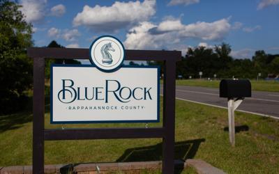 Blue-Rock-Sign-3-web.jpg