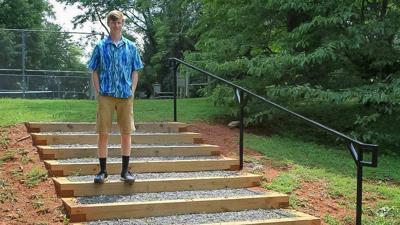 stairway-27-story.jpg