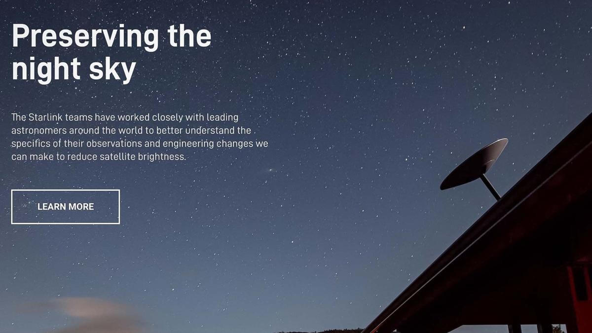 starlink-web.jpg