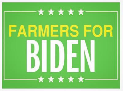 Farmers4Biden-story.jpg