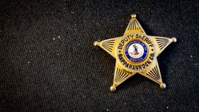 Behind the Badge: A Look at the Rappahannock County Sheriff's Office