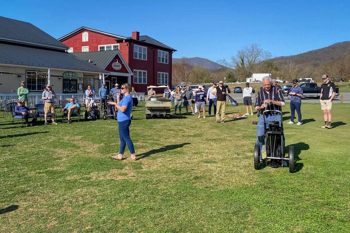Golf-Sperryville_Nine-1-web.jpg