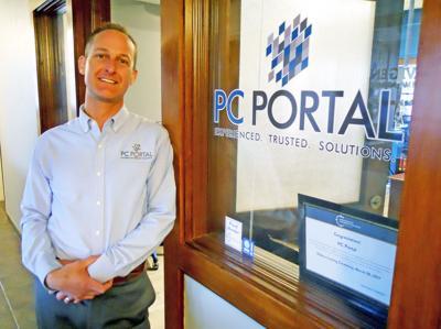 PC Portal