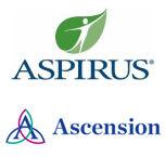 Aspirus / Ascension