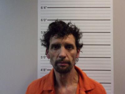 Local man faces multiple drug charges