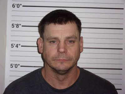 Suspicious vehicle complaint results in capture of fugitive