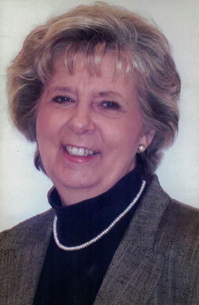 Diann C. Floyd
