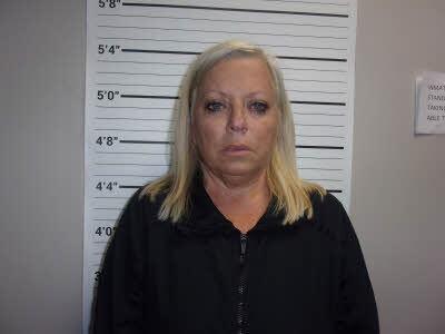 Arrest made in Decatur County General Hospital scandal
