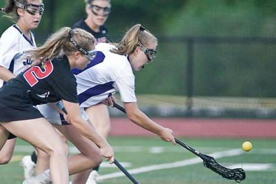 P12-SP-6-5-jj-girls-lax_phillips.jpg