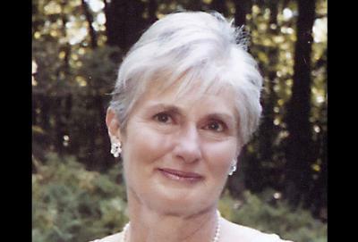 Cynthia Haver Rigas