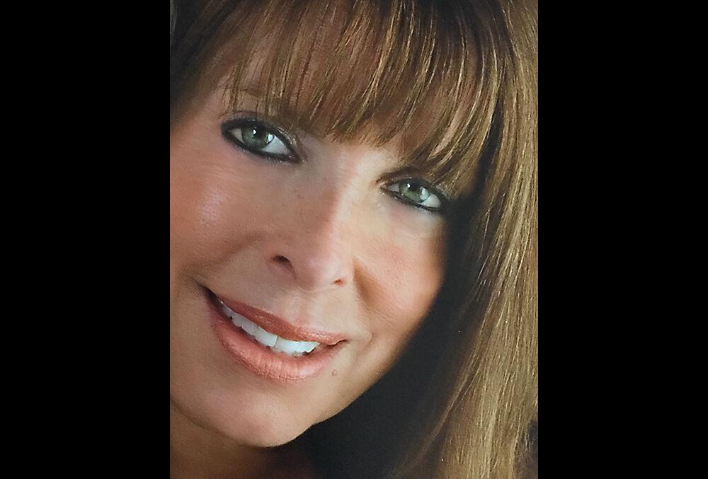 Carol Allen author