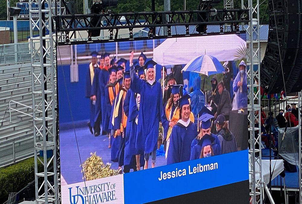 P9-Jessica-Leibman-walking-across-stage.jpg