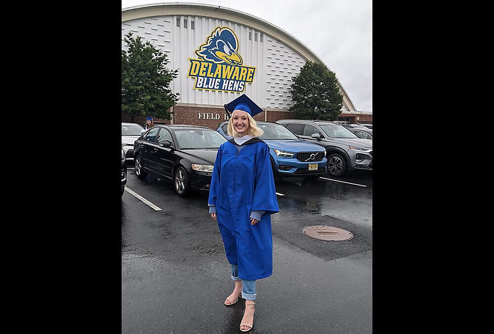 P1-Jessica-Leibman-at-graduation.jpg