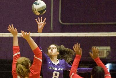 P1-SP-Fall-sports-delayed-_jj-volleyball-mcmann.jpg