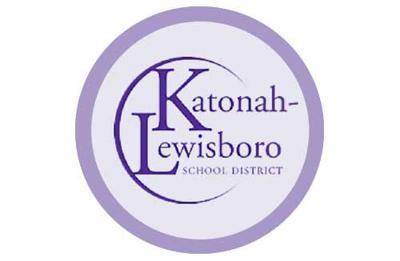 KLSD logo
