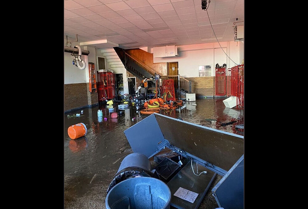 P9-LEW-Flooded-Mamaroneck-fire-house.jpg