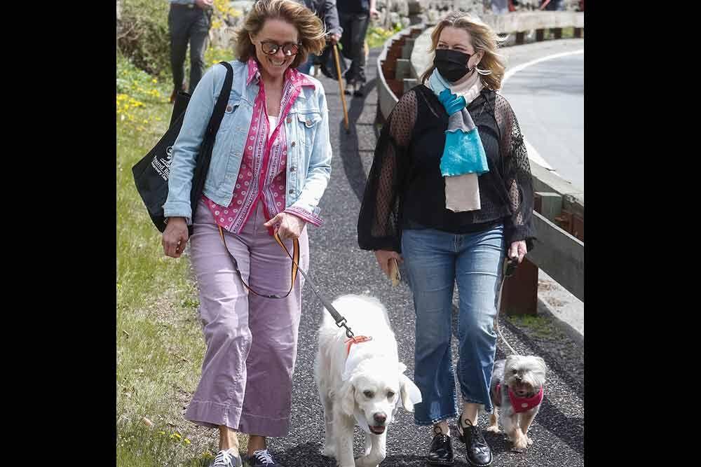 Diane Briggs and Tami McCarthy.jpg