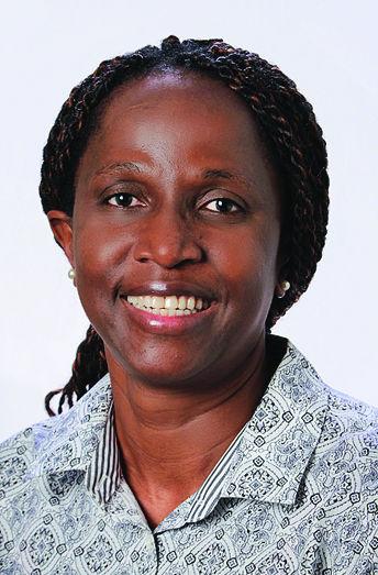 Angela Egbikuadje
