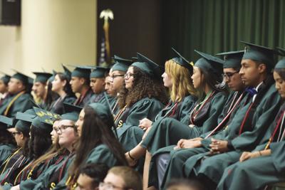 Summit Charter Collegiate Academy