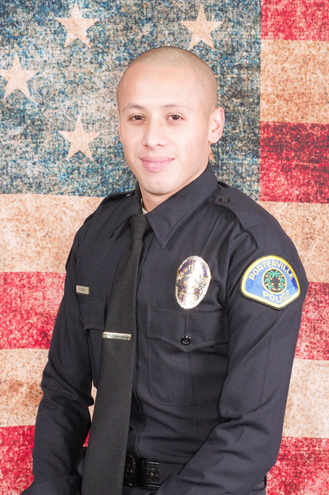 Porterville Police Department 2013 Related Keywords & Suggestions