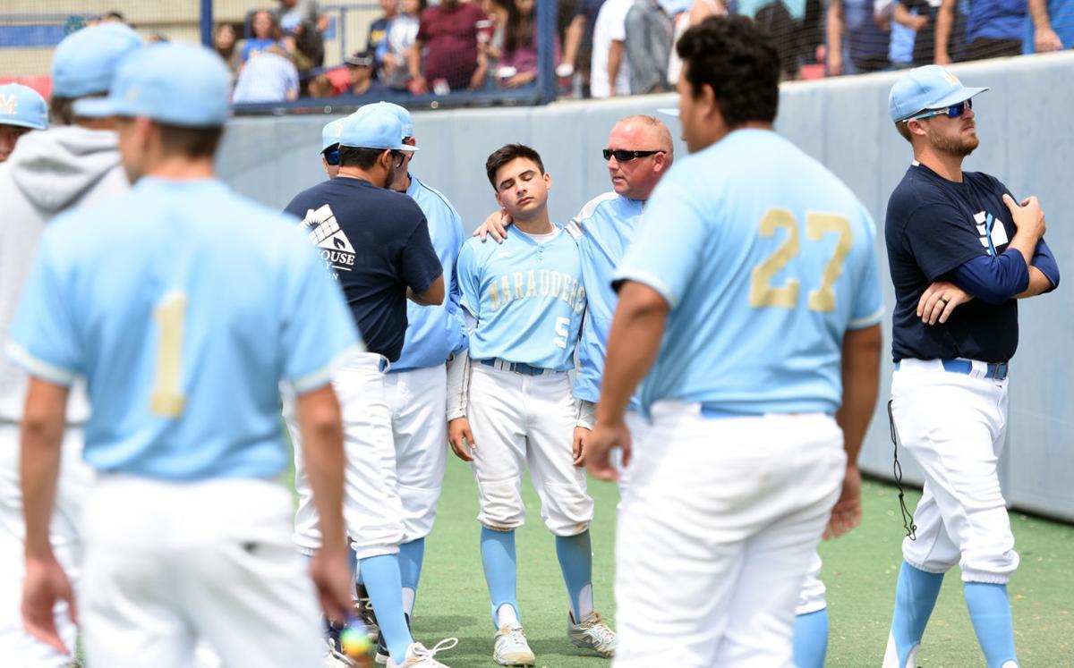 CHS v MHS Baseball_2.JPG