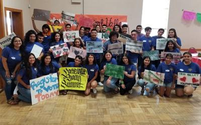 Porterville Youth Summit