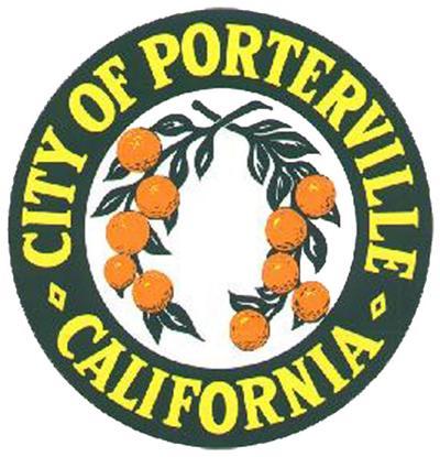 City Council looking into rental property ordinances   News