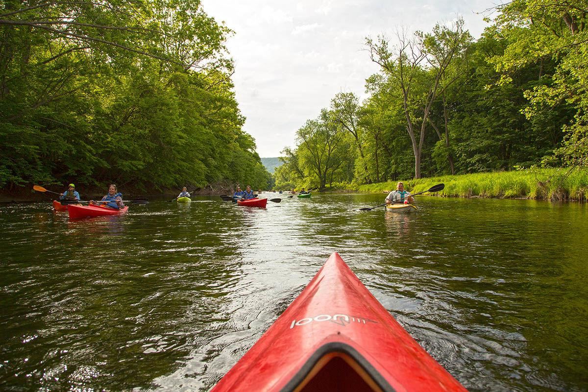 Allegheny-Outfitters-River-Tour.JPG