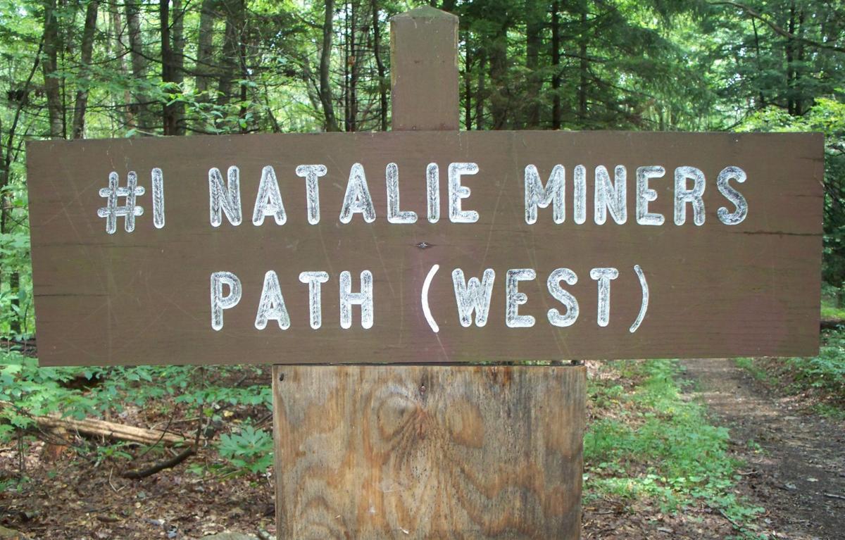 Weiser State Forest Miner Trails (1).JPG