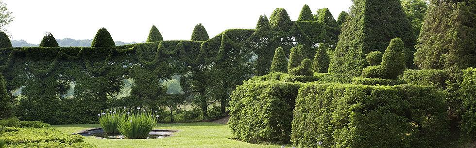 ladew gardens_history_top.jpg