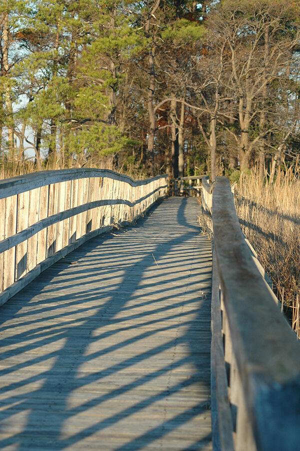 Kent County bridge.jpg