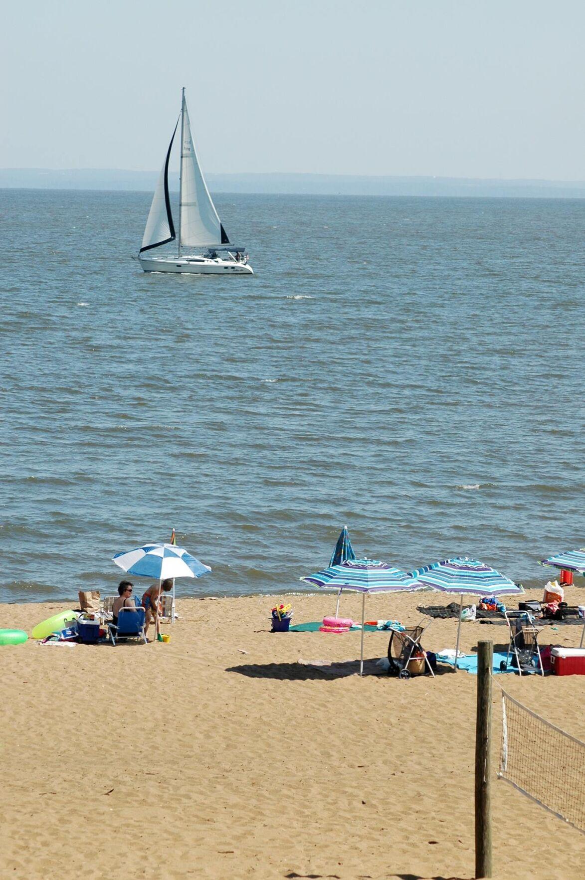 Kent County Beach.jpg