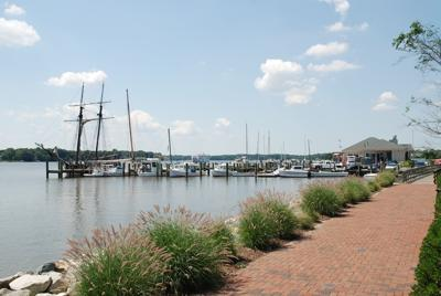 Kent County Waterfront.jpg
