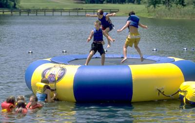 water trampoline.jpg