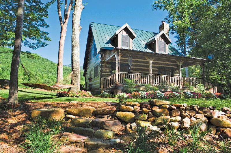 Craig County - Paint Bank-Cabin.jpg