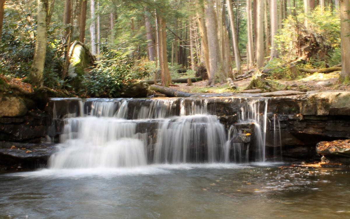 Fall is an excellent time to visit Deep Creek, Md., where visitors can see foliage in local state parks or at Deep Creek Lake.
