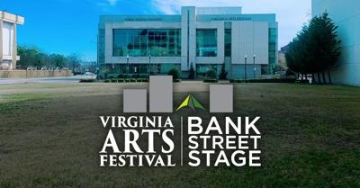 Bank Street Stage image_ with logo.jpg