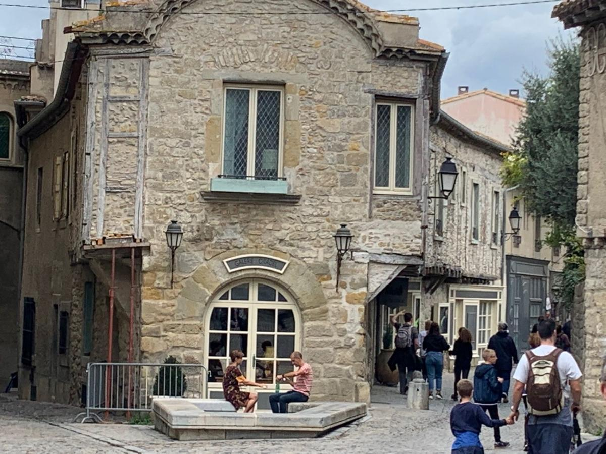 Carcassonne Village.jpg