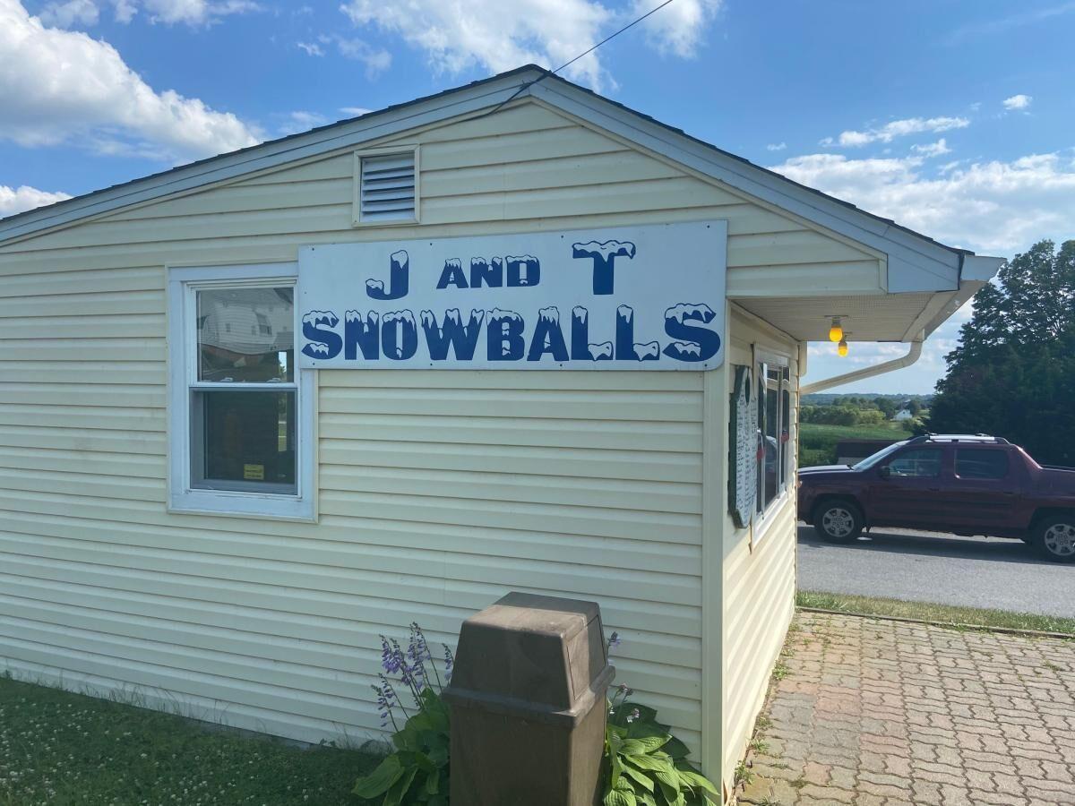 J&T Snowballs.jpg