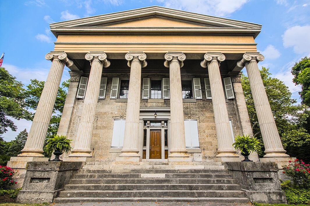 Baker Mansion-4768.jpg