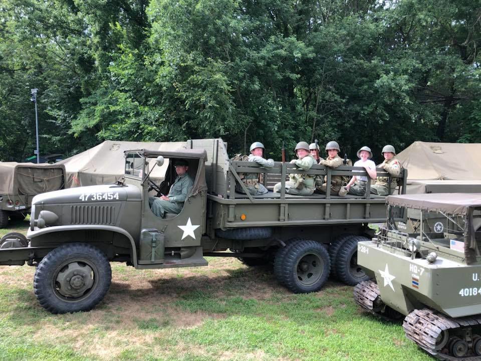 WWII Weekend 4.jpg
