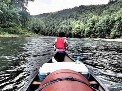18-04 Clearfield canoeing.jpg